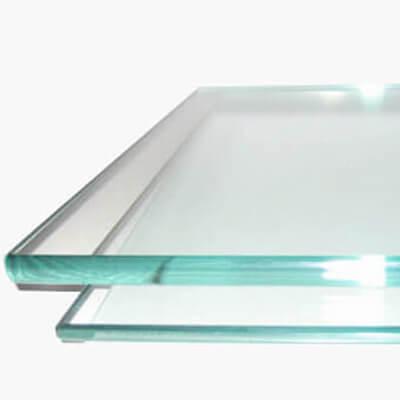 Glass per 0.5m