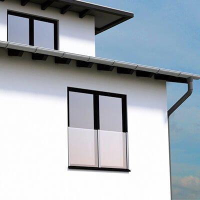 Origin Skyforce Balcony