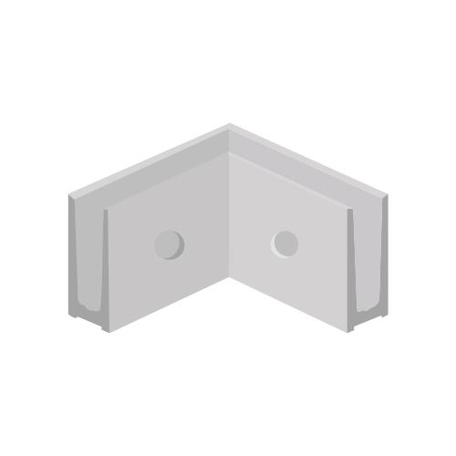 Flex Fit Inside Corner